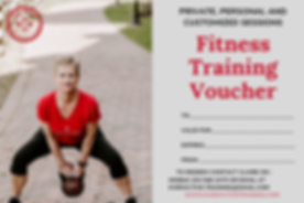 Fitness training voucher 2.png