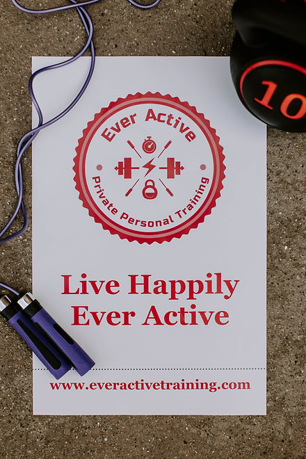 Live Happily Ever Active.jpg