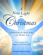 Read excerpt of A New Light on Christmas