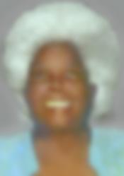 Dee Monroe - older.png