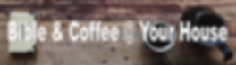 Bible & Coffee 2.png