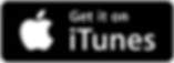get-it-on-itunes-badge-440x160.png