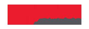 temasekpoly_logo.png