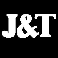jt_fashionweek_logo