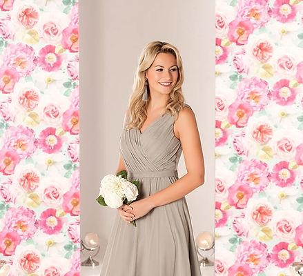White Rose Bridesmaids_edited_edited.jpg