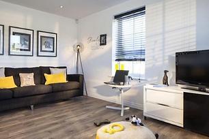 Apartment with Colour Scheme.png