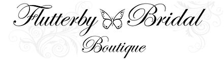 Flutterby bridal png (1).png
