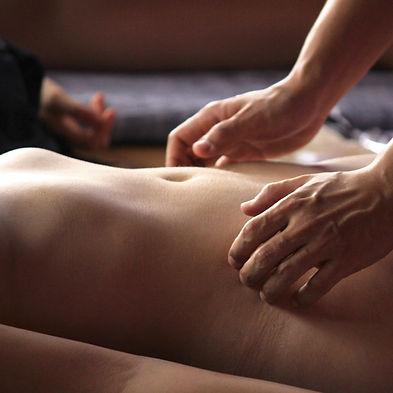 massagem-tantrica-como-fazer_0003_Camada