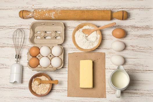 bakery_23-2148011600.jpg