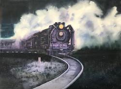 Steam Nostalgia (12)