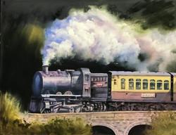 Steam Nostalgia (11)