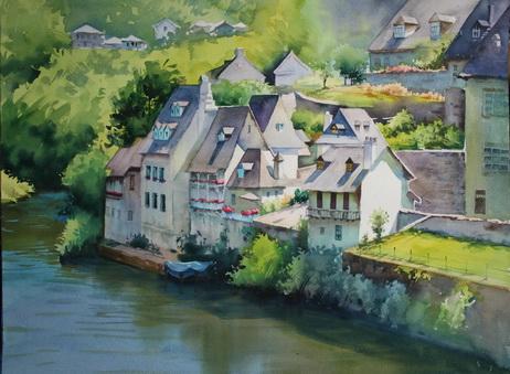 Austria(r)