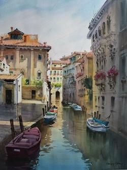 R-Venice