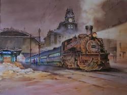 Steam Nostalgia(2)