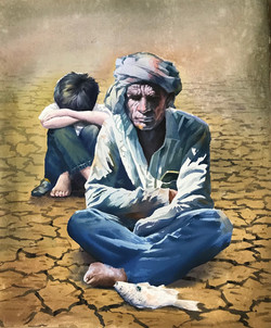 The Impact of Global Climate Change - Ga