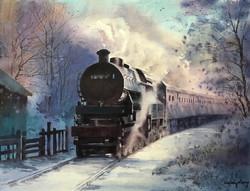 Steam Nostalgia (5)
