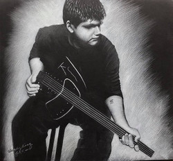 A gitarist_reduced