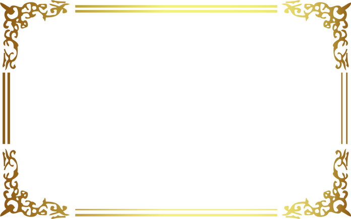 gold-frame-png-8.png