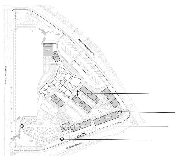 Cardiff -Overall Site Plan.jpg