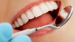 Orthodontic-Gold-Coast-1