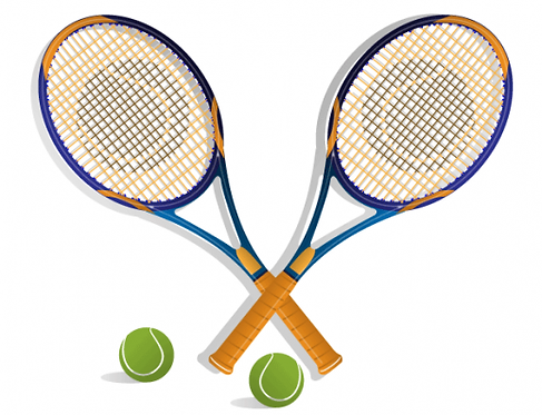 Mixed Doubles Pinetree Pairs Player Registration