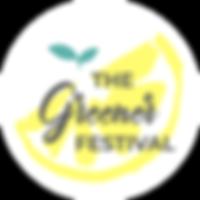 logo_Greener_Festival_v1_rond-2-1024x1024 (1)_edited.png