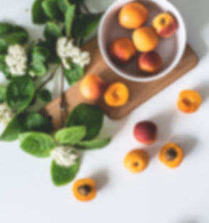 apricot-background-berry-1028599_edited.