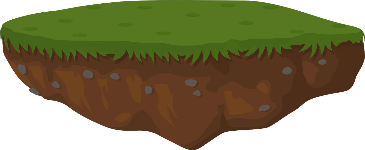 clipart-earth-dirt-4.png