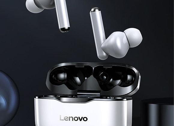 New Original Lenovo LP1 Wireless Bluetooth Headset V5.0