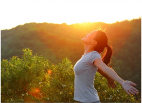 Environmental changes: Why the approach to skin care ,must be a lifestyle.