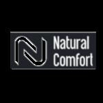 Natural Comfort.png