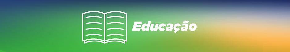 Educação site.png