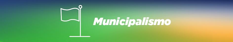 Municipalismo site.png