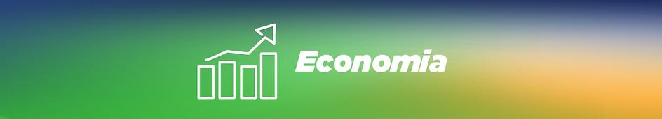 Economia site.png