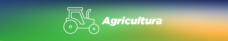 Agricultura site.png