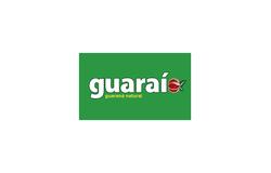 Guaraí