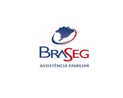 Braseg2