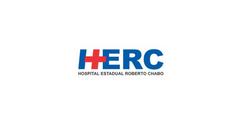 herc2