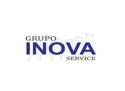 grupo inova