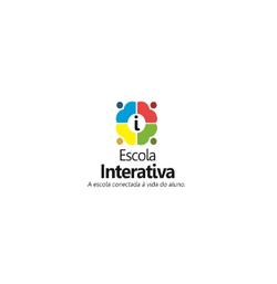 interativa 2