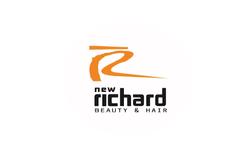new richards