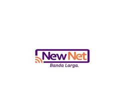 new net