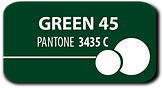 green 45 button.png