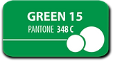 green 15 button.png