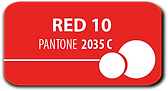 red 10 button.png