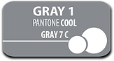 gray 1 button.png