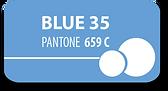 blue 35 button.png