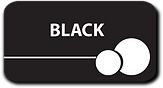 black button.png