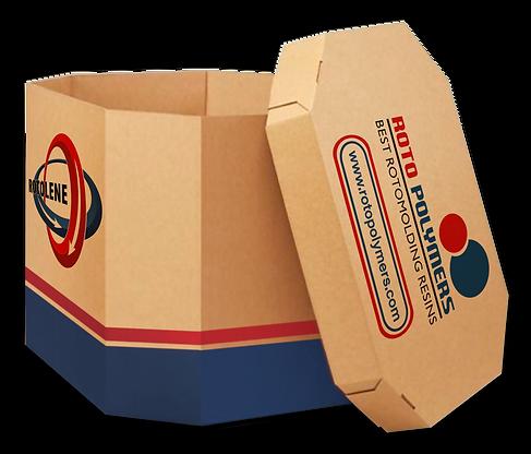 gaylord box.png