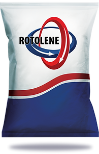 rotolene bag.png